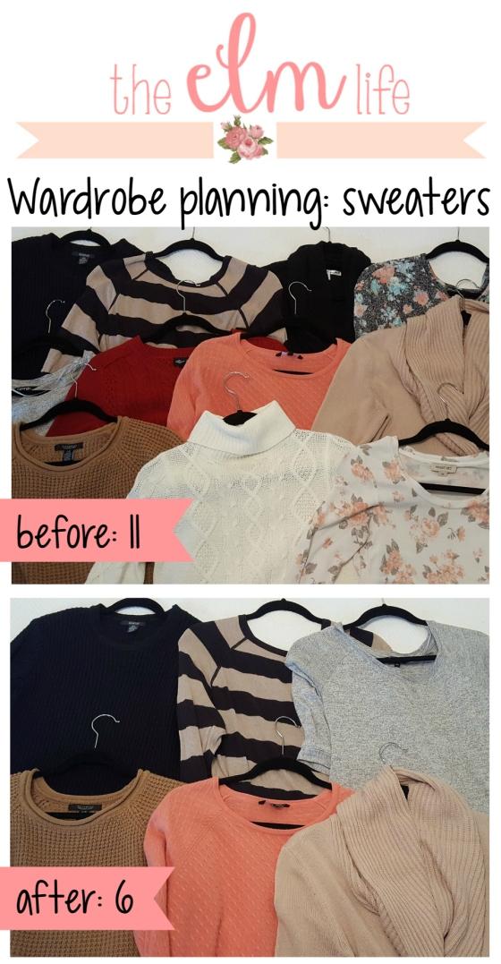 theelmlife_wardrobeplanning_sweaters