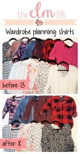 theelmlife_wardrobeplanning_longsleeveshirts