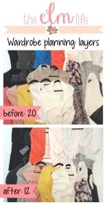 theelmlife_wardrobeplanning_pants
