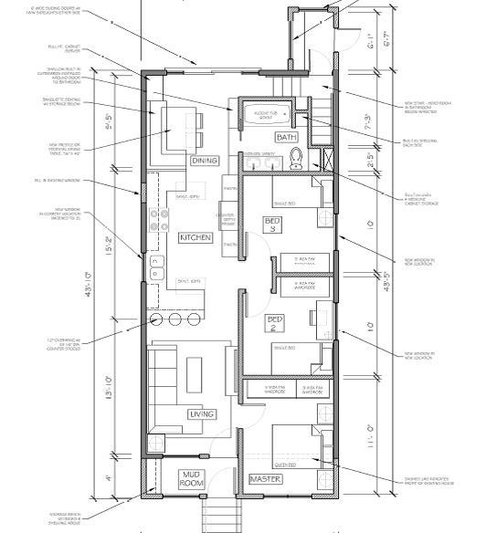 Option1_ExistingFloorplan