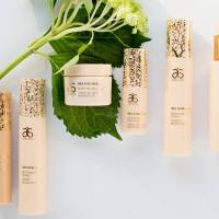 Product Review: My week with Arbonne