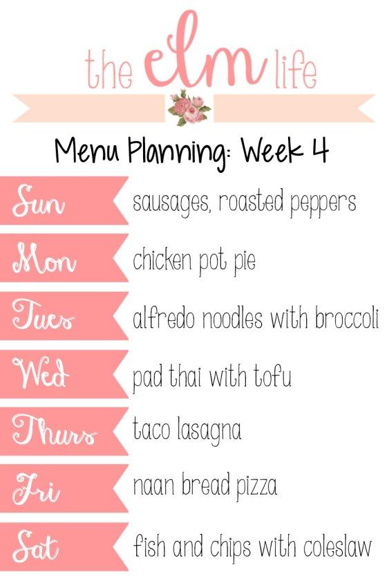 theelmlife_menuplanning4