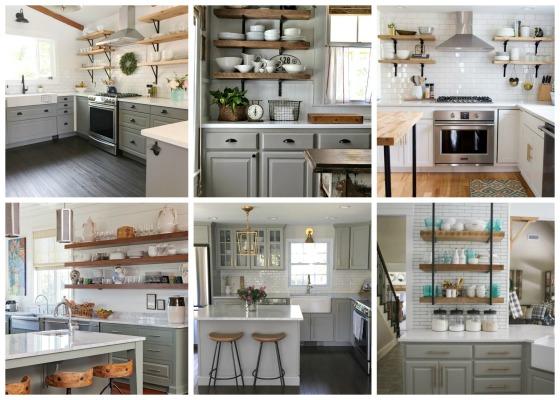 theelmlife_kitcheninspiration