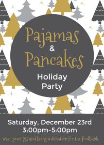 theelmlife_pajamas&pancakes2017
