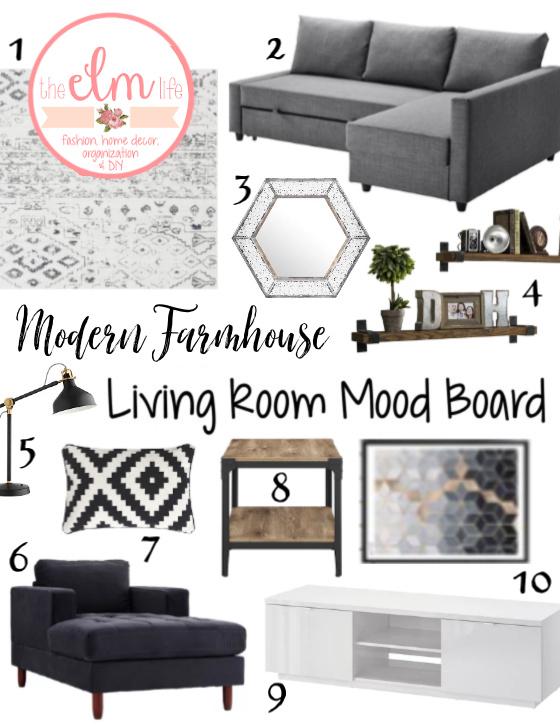 theelmlife_livingroommoodboard