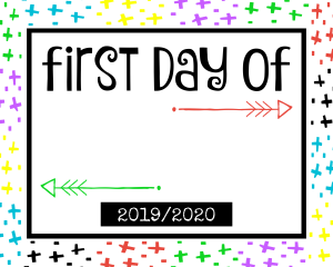 theelmlife_firstdaygraphic