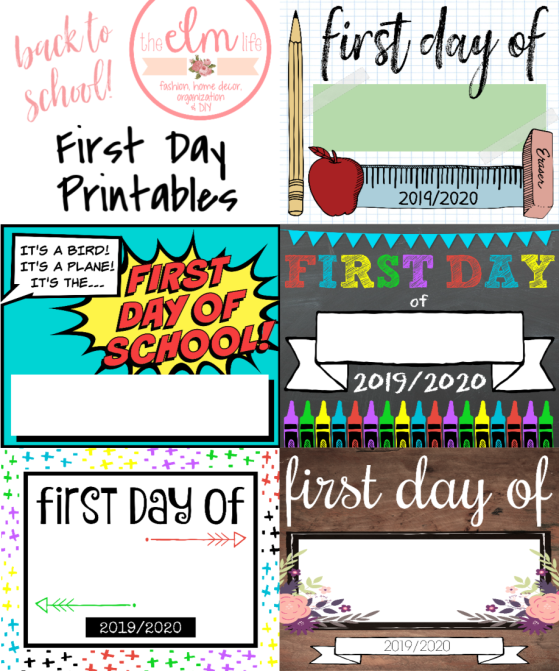theelmlife_firstdayprintables