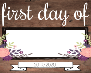 theelmlife_firstdayrustic