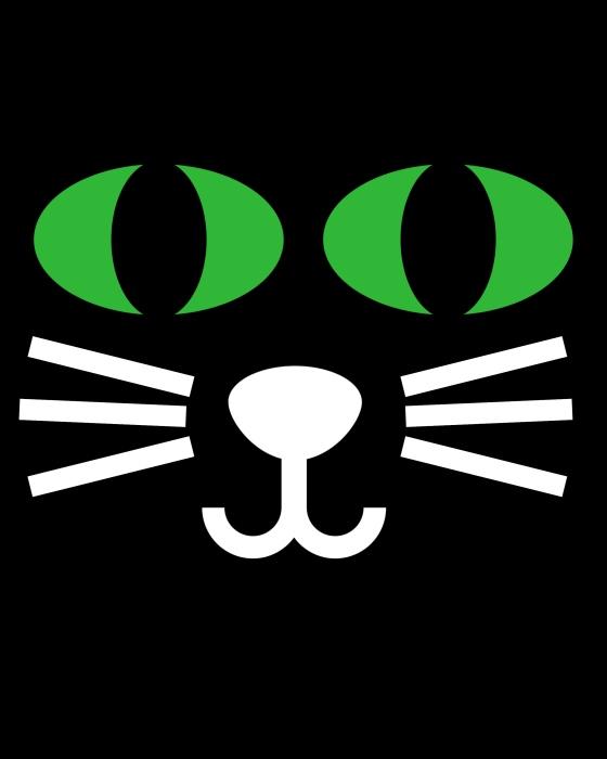 theelmlife_halloween_cat