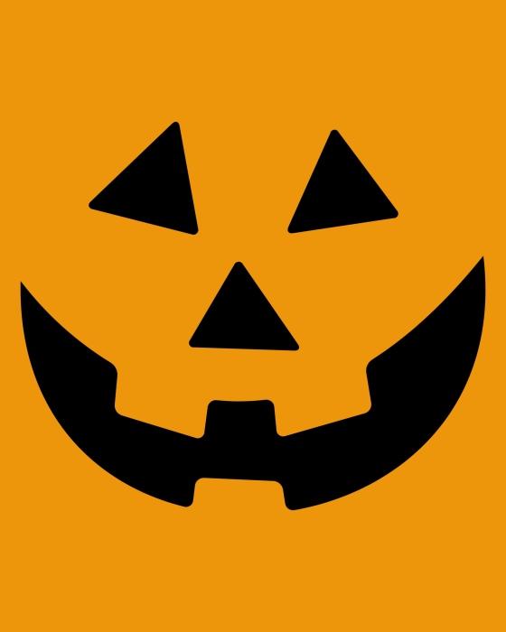 theelmlife_halloween_pumpkin