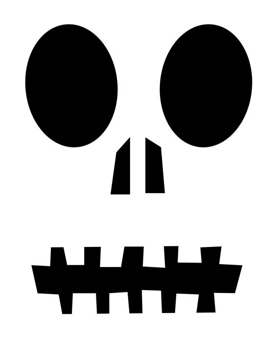 theelmlife_halloween_skull